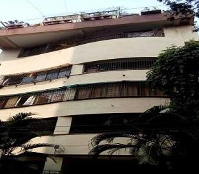 Satnam Apartment, Khar West, Mumbai