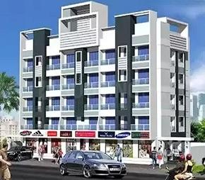 tn savera devtara heights project flagship1