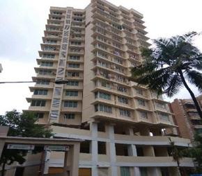 tn sawant soham residency project flagship1