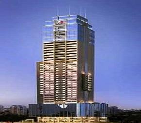 Shagun Krishvi Apartments Flagship