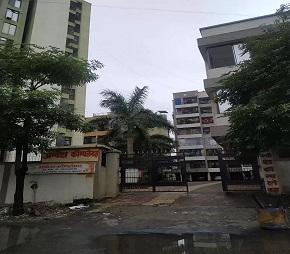 tn shalibhadra ambesh tower project flagship1