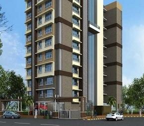 tn shamik niramaya chs project flagship1