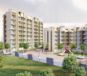tn shantee sunshine green park phase 1 project flagship1