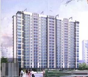 tn shanti garden mira road project flagship1