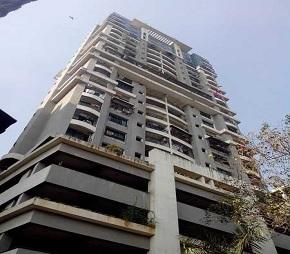 Shanti Heights Dadar East Flagship