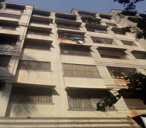 tn shiv sagar apartments project flagship1