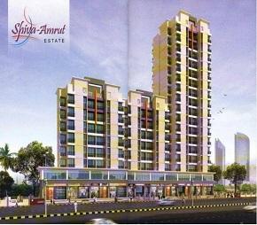 Shiva Amrut  Shiva Amrut Estate Flagship