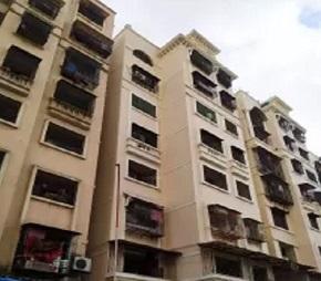 tn shraddha avenue project flagship1