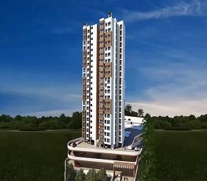 Shree Haven, Mira Bhayandar, Mumbai