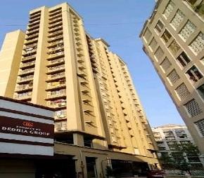 tn shree krupa residency project flagship1