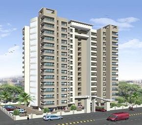 Shree Laxmi Balaji Hill View, Mira Bhayandar, Mumbai
