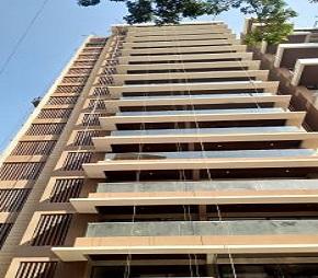 tn shree mahavir marhaba chsl project flagship1
