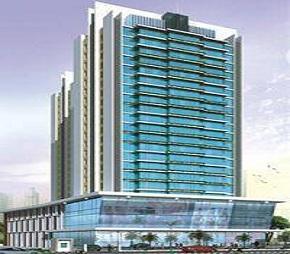 Shree Sai Pearl Apartment Flagship