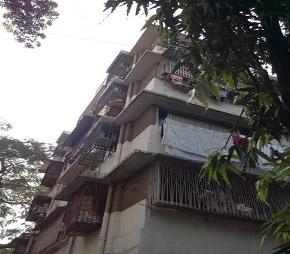 tn shree shreeji apartment project flagship1