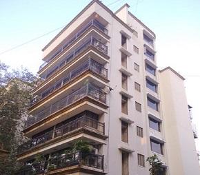 tn shree siddhivinayak apartment project flagship1