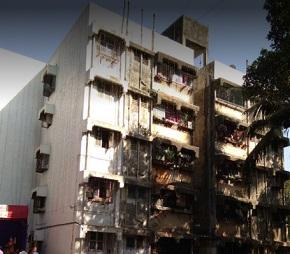 tn shree siddhivinayak chsl project flagship1