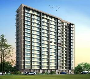 Shreenathji 126 Florencio, Tilak Nagar, Mumbai