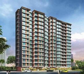 Shreenathji 39 Anthea, Chembur, Mumbai