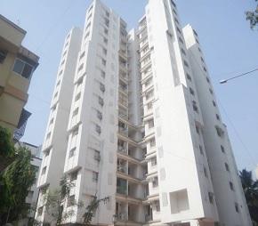 Shubham Sri Kalpana Padma Tower, Chembur, Mumbai