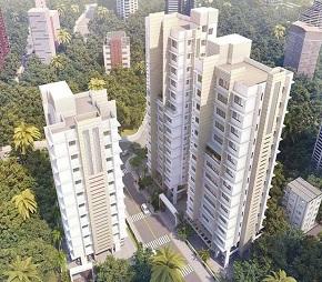 Shubham Trident, Chembur, Mumbai