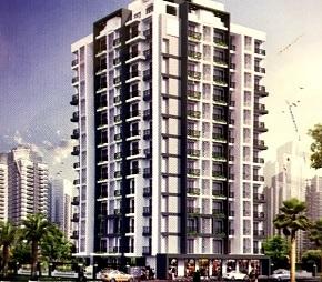tn smriti heights project flagship1
