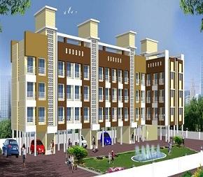 SN Rivera Apartments Flagship