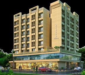 Sri Narayan Kiyaan Residency Flagship