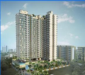 Srishti Harmony 3 Phase 1, Powai, Mumbai