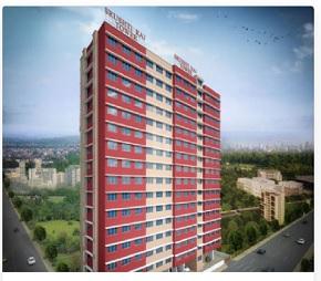tn srushtiraj tower project flagship1