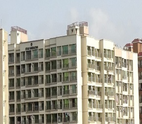 Star Sheraton, Virar, Mumbai