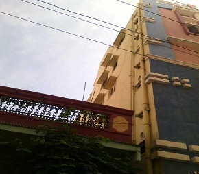 Sudha Enclave, Mira Road, Mumbai
