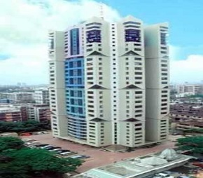 tn sumer tower project flagship1