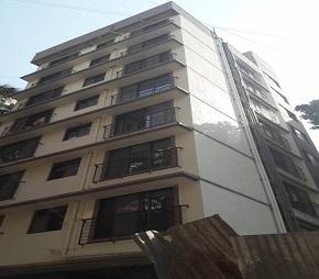 tn sumitra apartments malad west project flagship1
