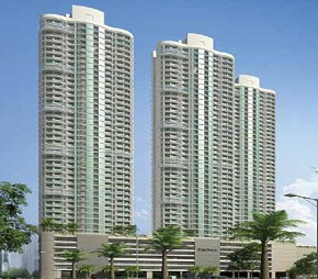 All Residential Projects by Sunteck - 8+ Sunteck Projects in