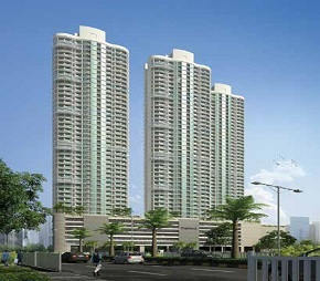 Sunteck City Avenue 1, Goregaon West, Mumbai