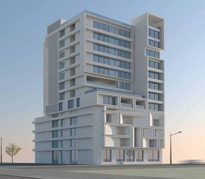 tn suraj elizabeth house project flagship1