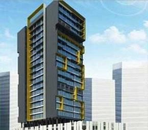 tn surya gokul sparsh project flagship1