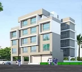 Suyash Siddhivinayak Residency Flagship