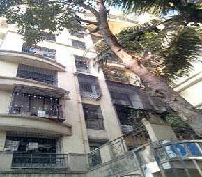 Suyog CHS Tilak Nagar, Tilak Nagar, Mumbai