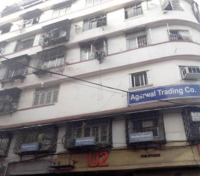 tn swaraj building project flagship1