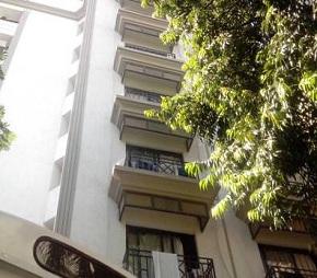 TATA Emeralde Court, Mahim, Mumbai
