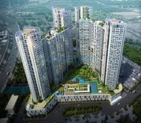 Tata Gateway Towers Flagship