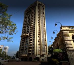 Tata Petit Towers, Peddar Road, Mumbai