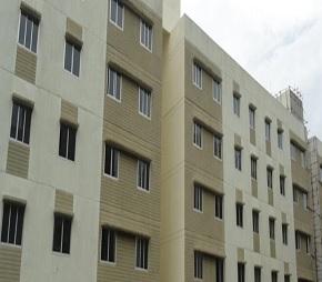 Tata Shubh Griha Boisar Flagship