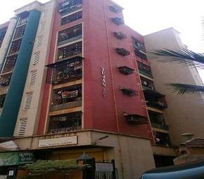 Tejas Apartments Malad Flagship