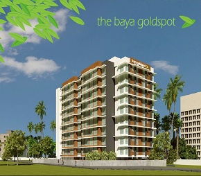 The Baya Goldspot Flagship