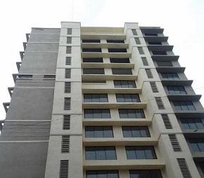 Tista Impex Arpit Apartment, Andheri East, Mumbai