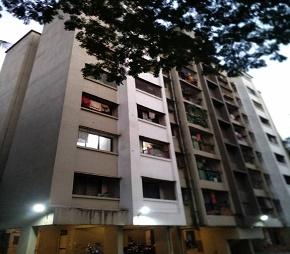 Tridev Mahatma Jyotiba Phule CHS Ltd, Mulund East, Mumbai