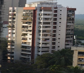 Trishul CHS, Andheri West, Mumbai