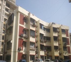 Unispace Samruddhi CHS Ltd, Dadar West, Mumbai